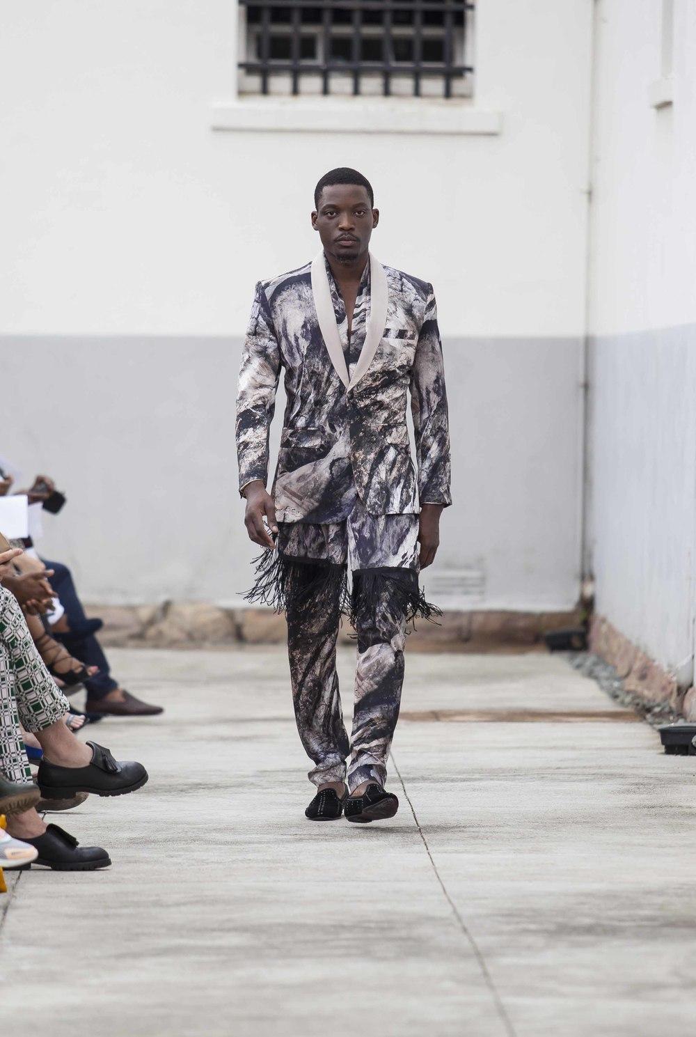 @UFL_Africa - JHB Fashion week 2015_34.jpg