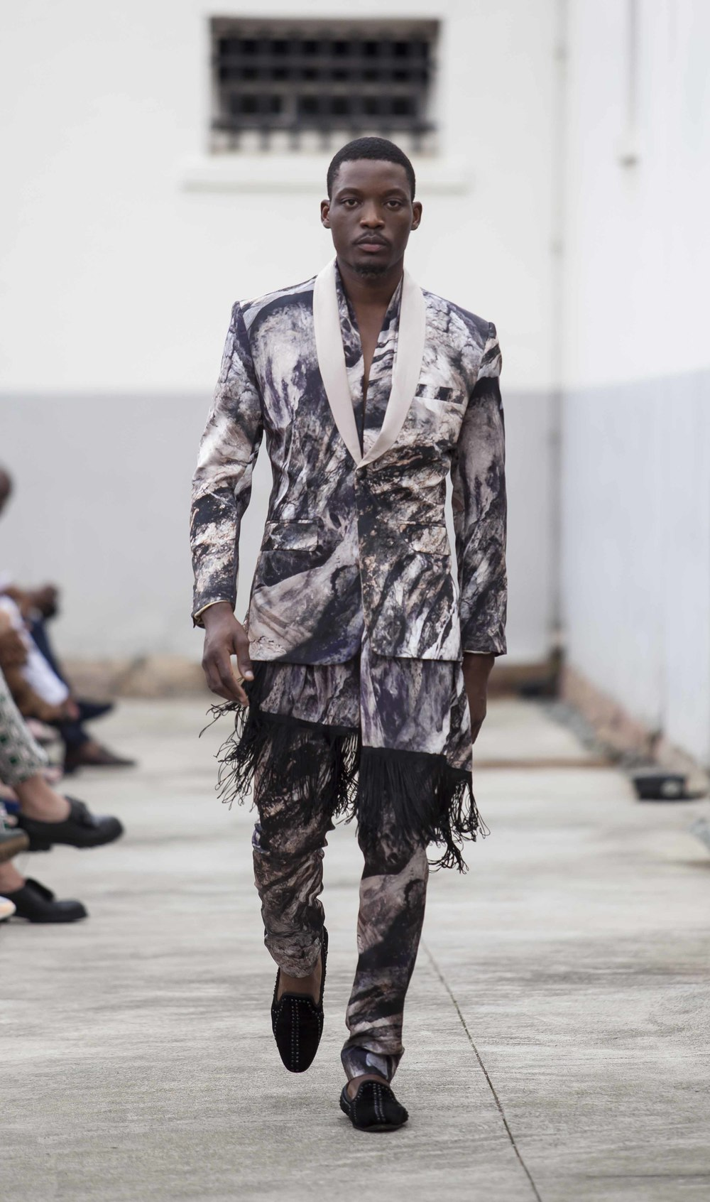@UFL_Africa - JHB Fashion week 2015_35.jpg