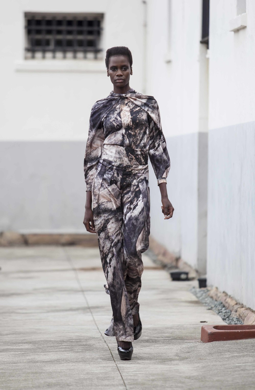 @UFL_Africa - JHB Fashion week 2015_39.jpg