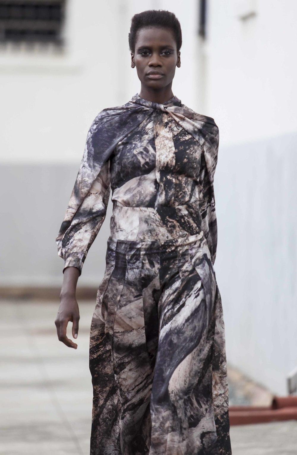 @UFL_Africa - JHB Fashion week 2015_40.jpg
