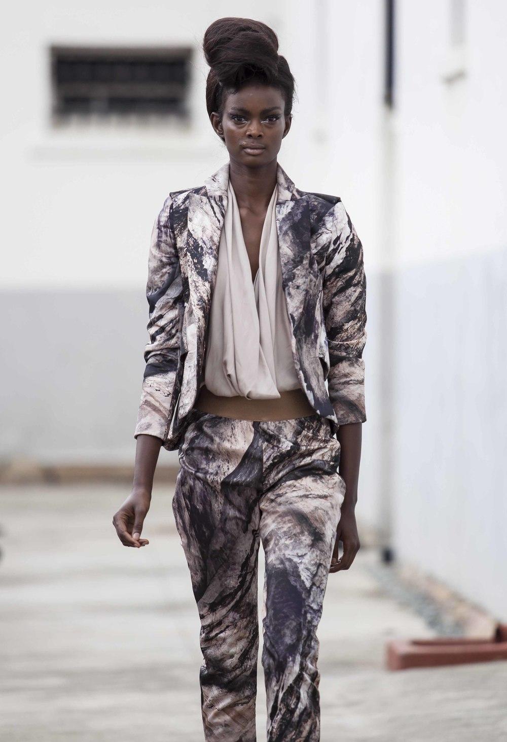 @UFL_Africa - JHB Fashion week 2015_43.jpg