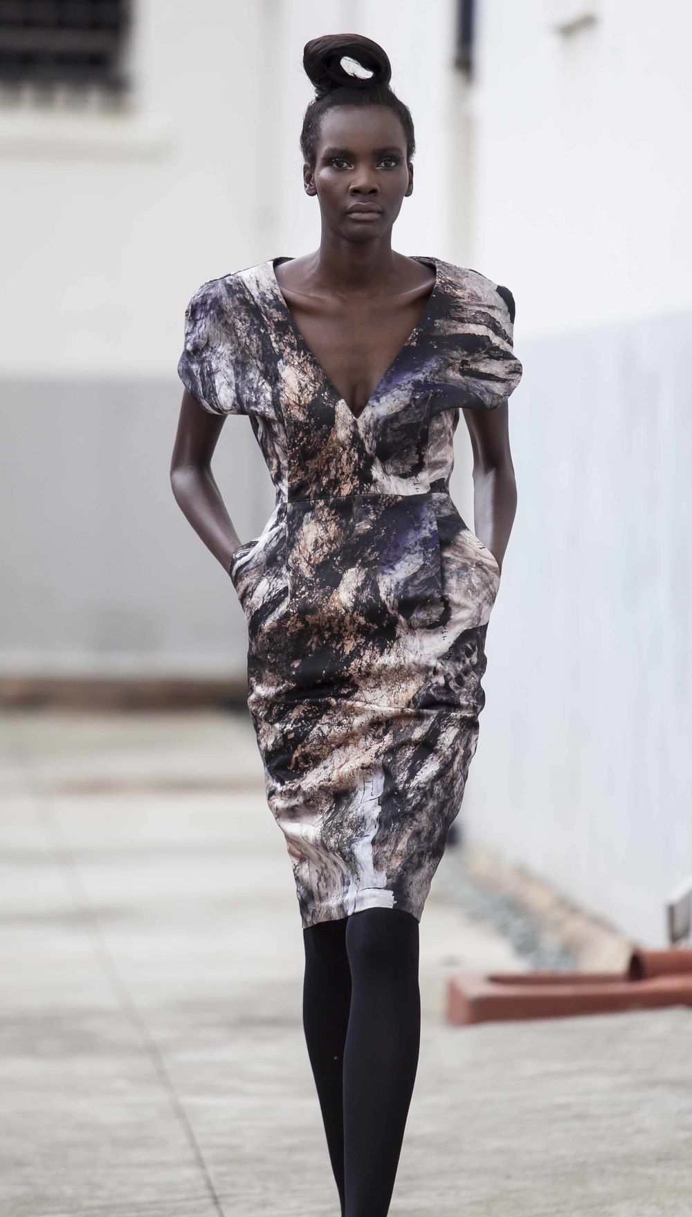 @UFL_Africa - JHB Fashion week 2015_51.jpg