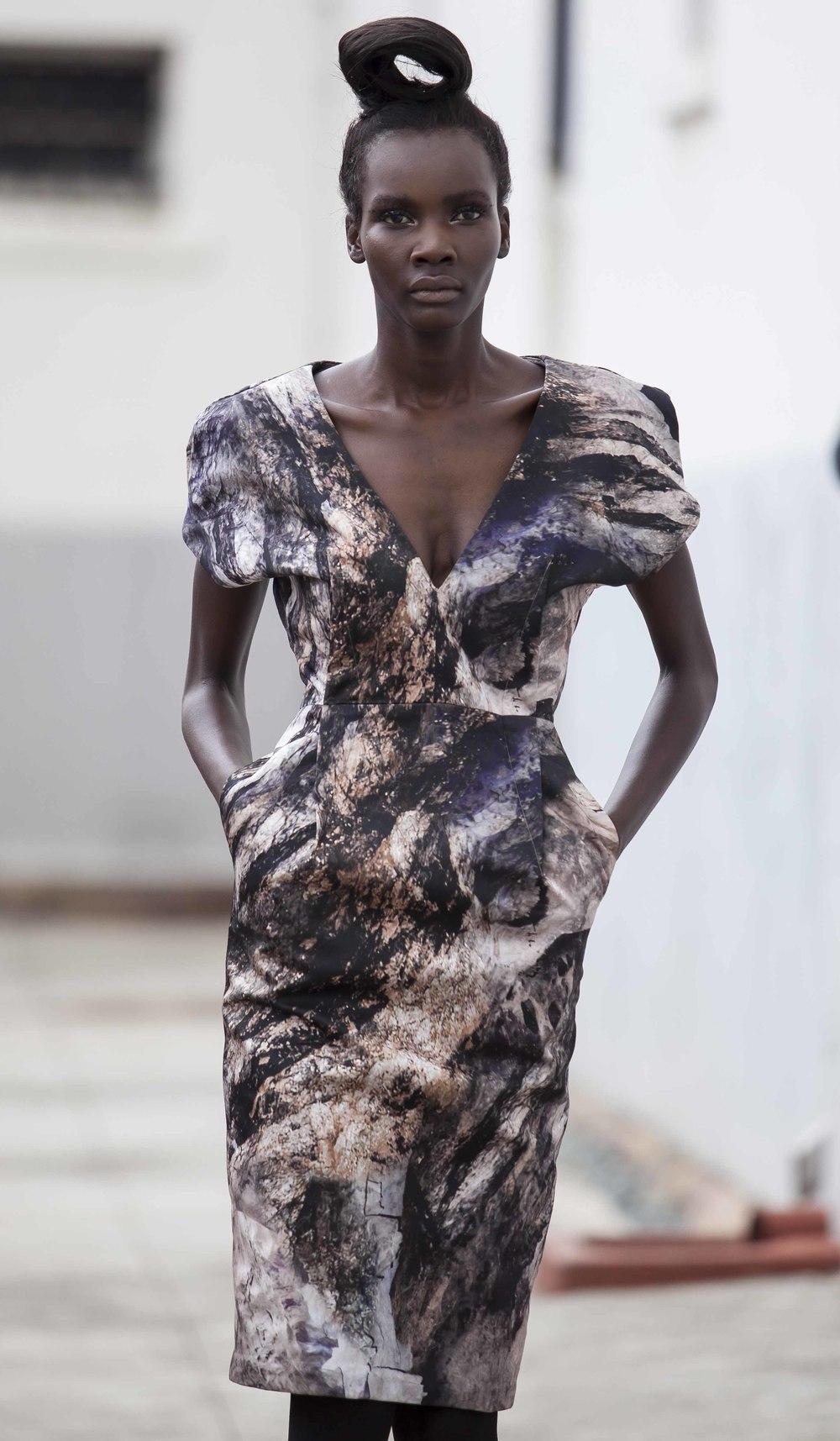 @UFL_Africa - JHB Fashion week 2015_52.jpg