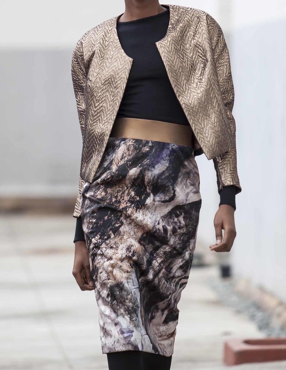 @UFL_Africa - JHB Fashion week 2015_55.jpg