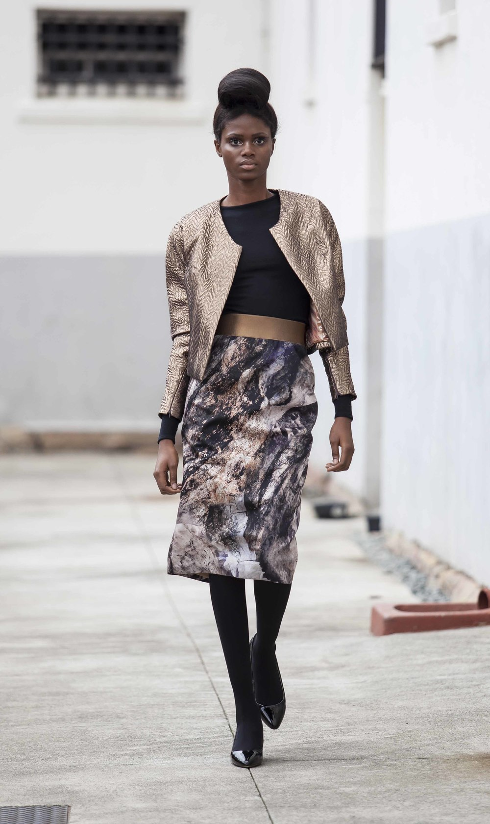 @UFL_Africa - JHB Fashion week 2015_54.jpg