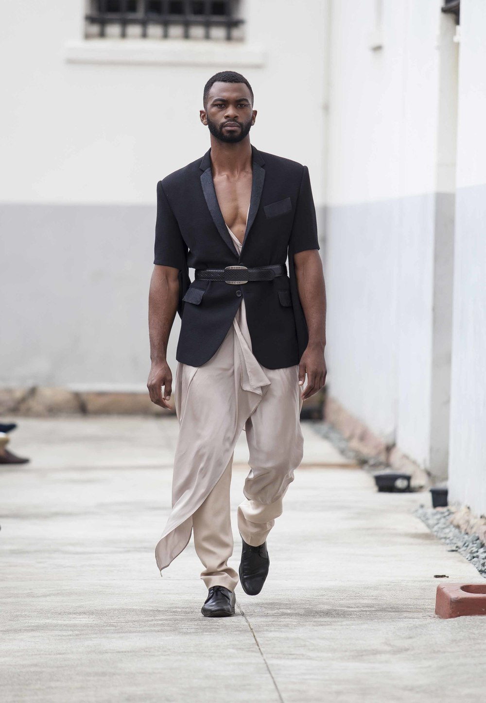 @UFL_Africa - JHB Fashion week 2015_62.jpg