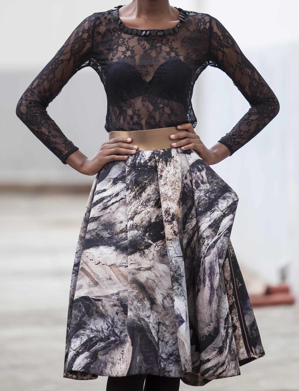 @UFL_Africa - JHB Fashion week 2015_61.jpg