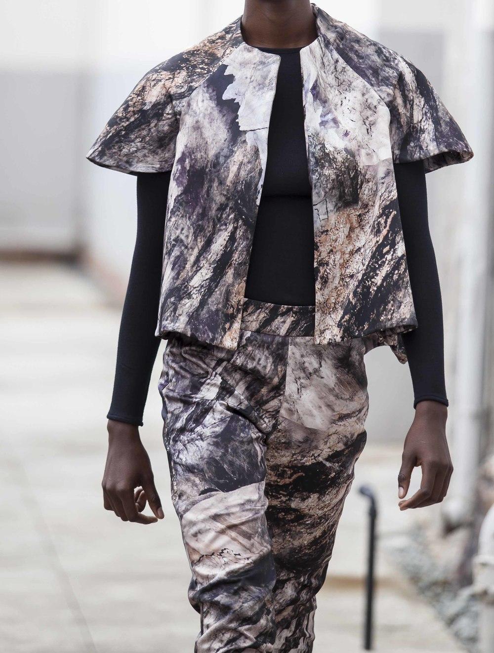 @UFL_Africa - JHB Fashion week 2015_68.jpg