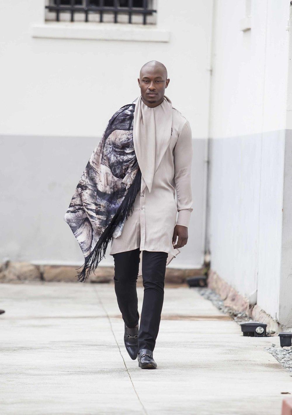 @UFL_Africa - JHB Fashion week 2015_70.jpg