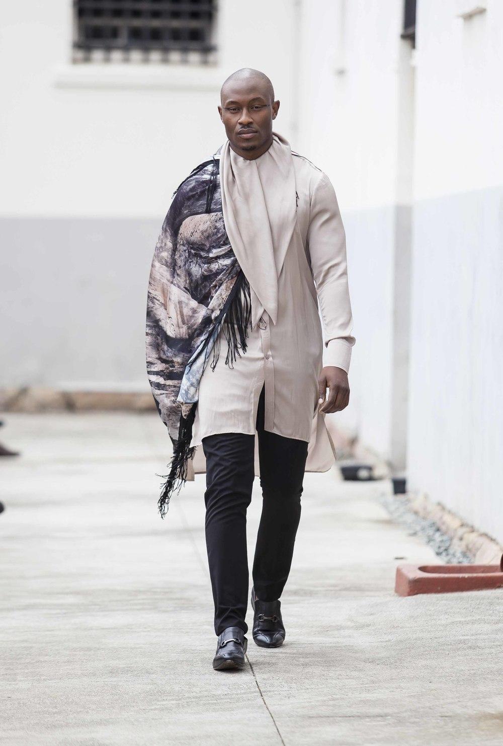 @UFL_Africa - JHB Fashion week 2015_71.jpg