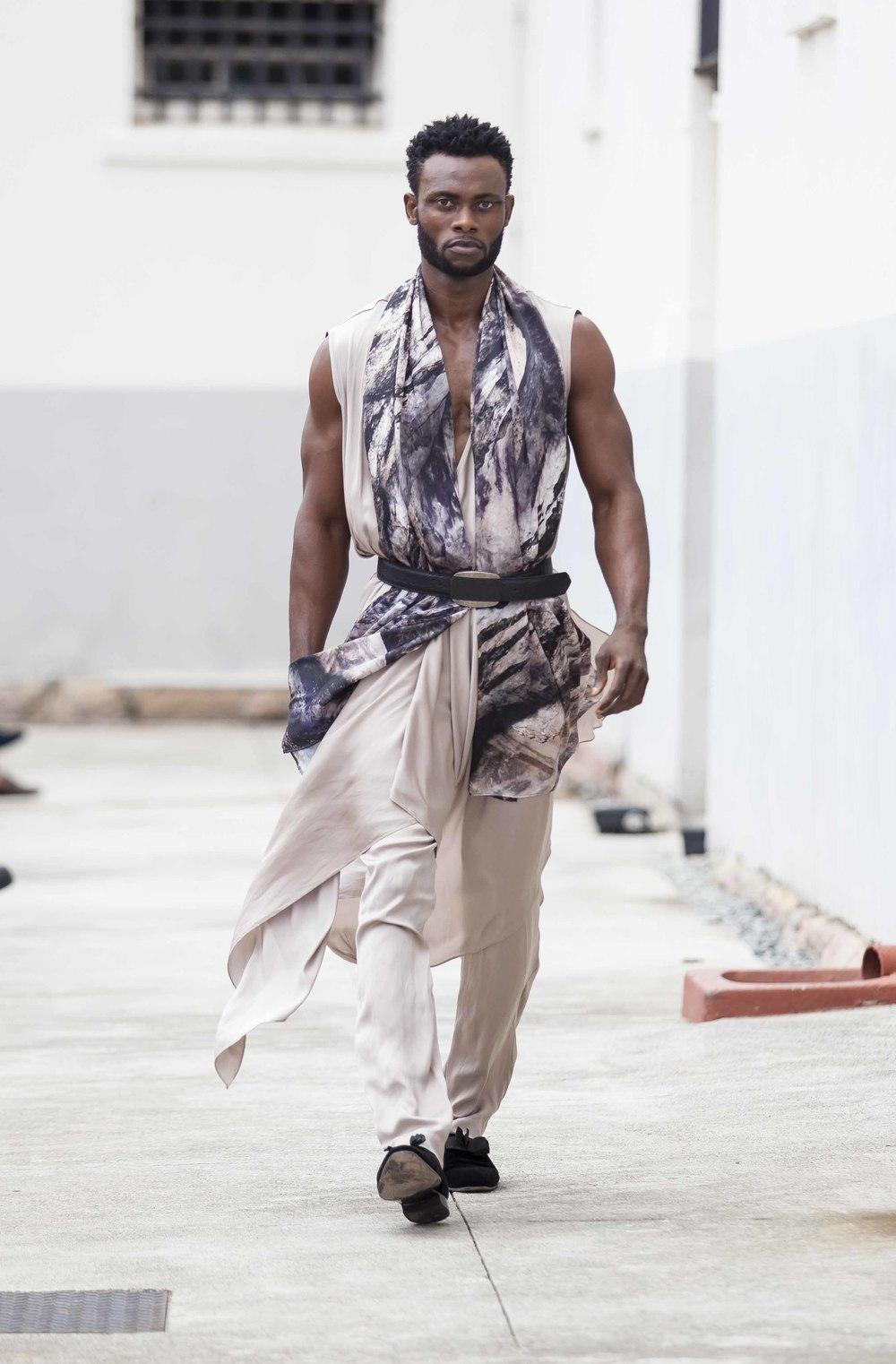 @UFL_Africa - JHB Fashion week 2015_76.jpg
