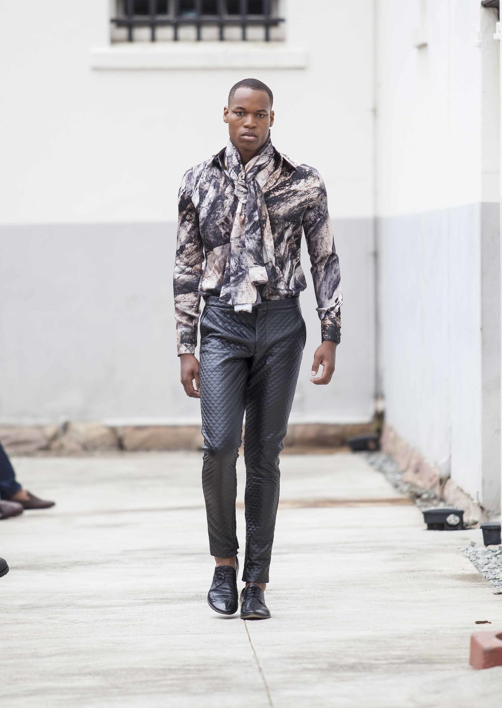 @UFL_Africa - JHB Fashion week 2015_79.jpg