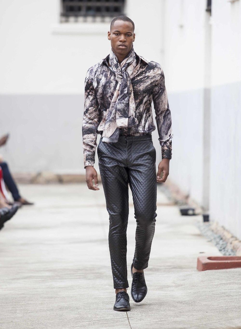 @UFL_Africa - JHB Fashion week 2015_80.jpg