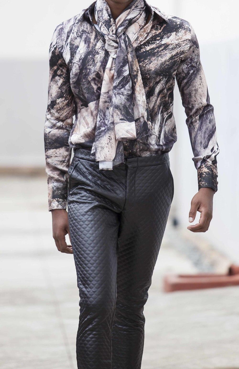 @UFL_Africa - JHB Fashion week 2015_81.jpg