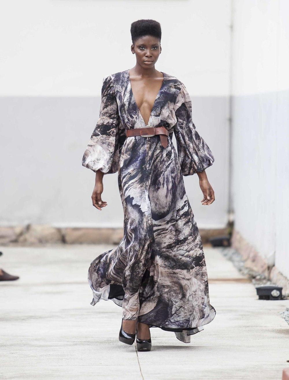 @UFL_Africa - JHB Fashion week 2015_83.jpg