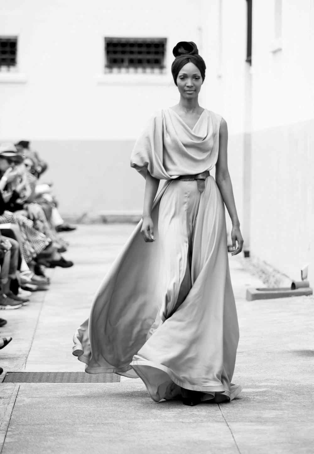 @UFL_Africa - JHB Fashion week 2015_109.jpg
