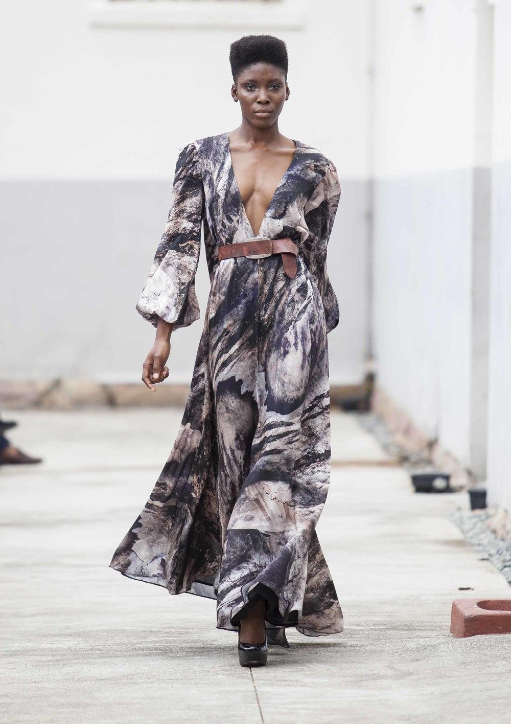 @UFL_Africa - JHB Fashion week 2015_84.jpg