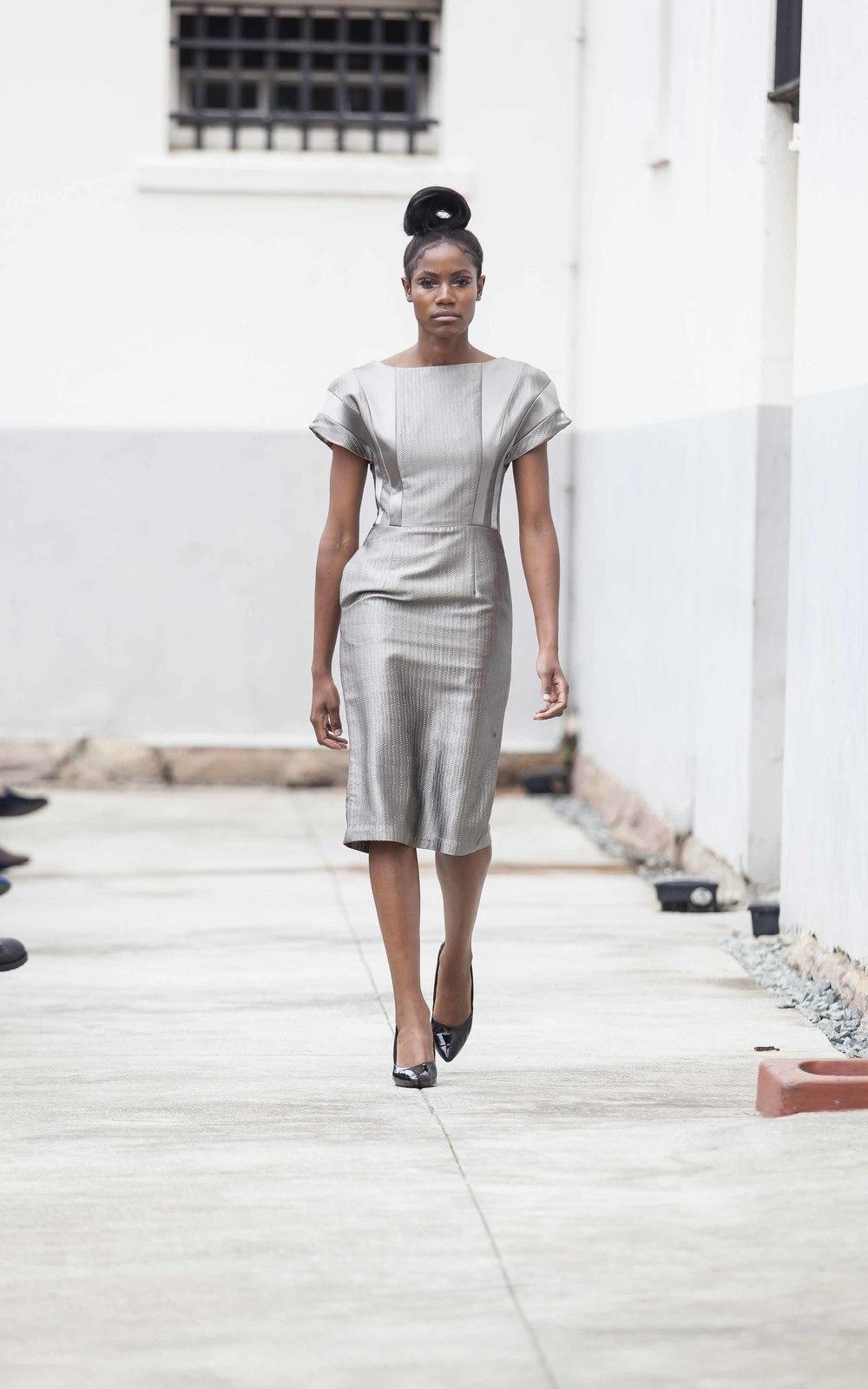 @UFL_Africa - JHB Fashion week 2015_111.jpg