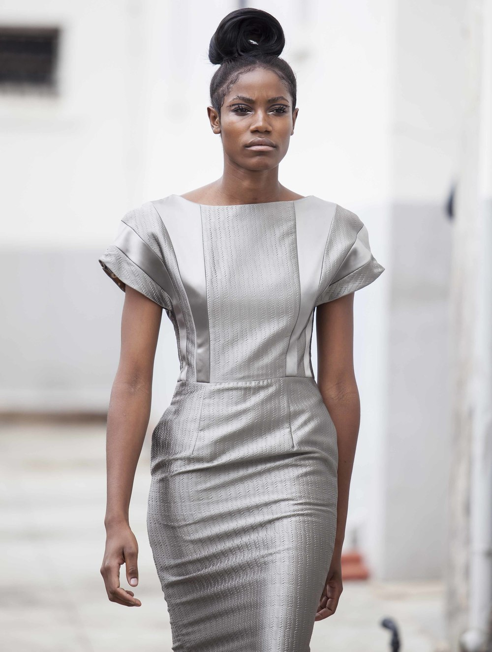 @UFL_Africa - JHB Fashion week 2015_114.jpg