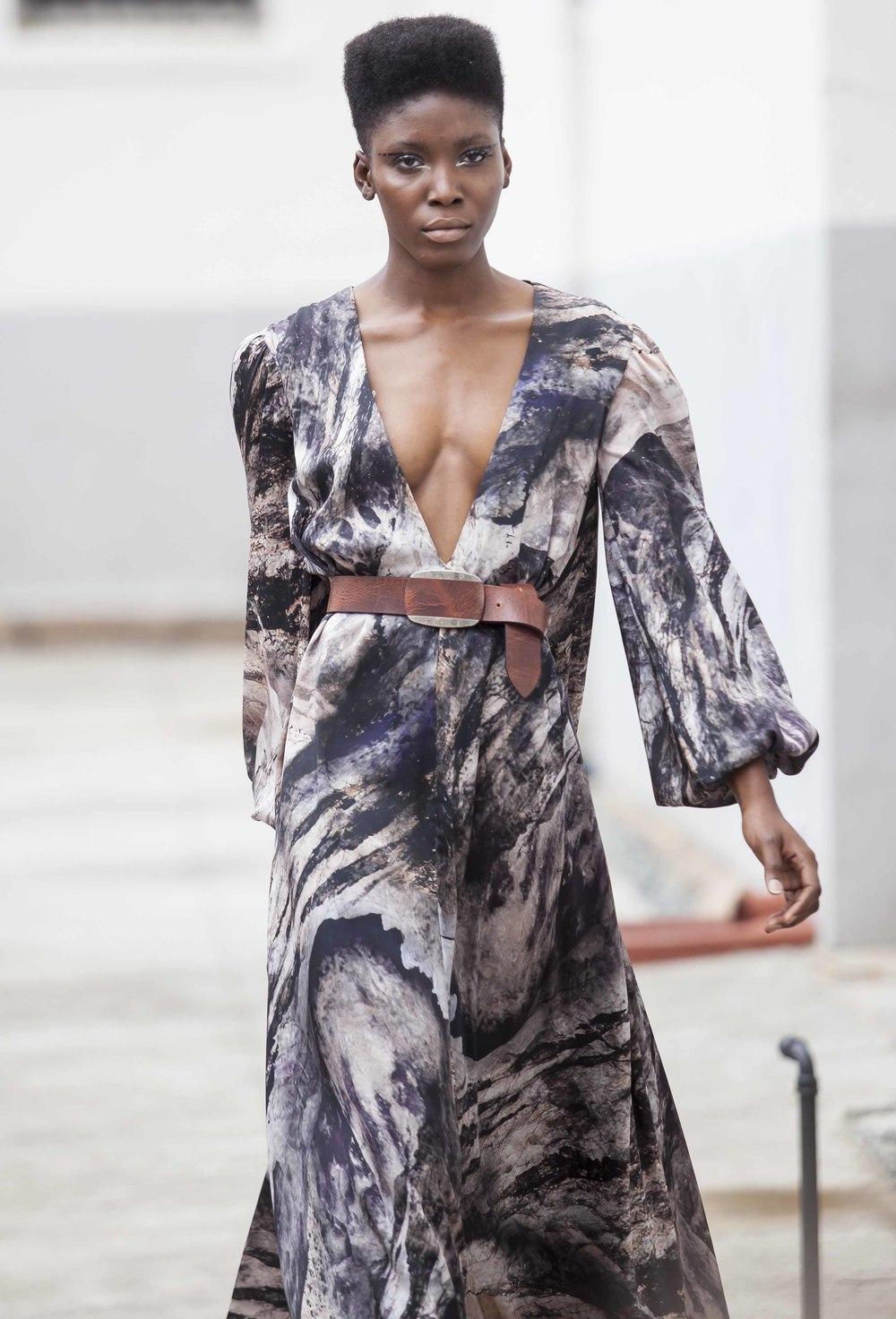 @UFL_Africa - JHB Fashion week 2015_89.jpg