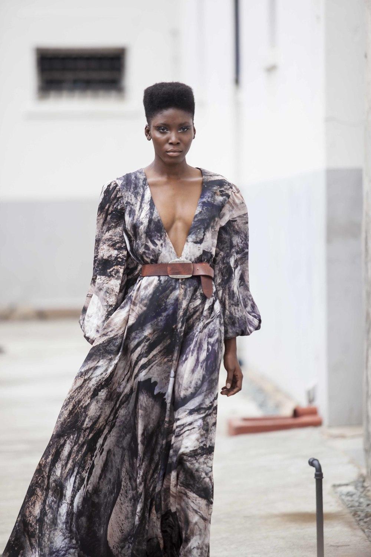 @UFL_Africa - JHB Fashion week 2015_88.jpg