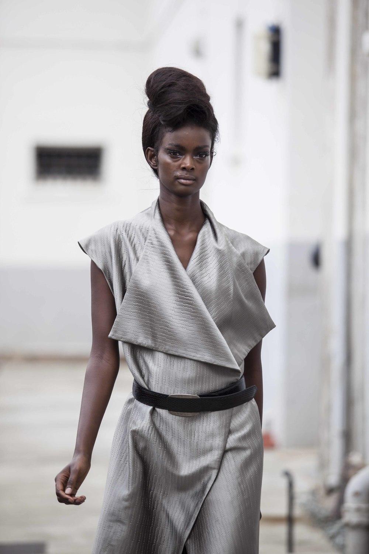 @UFL_Africa - JHB Fashion week 2015_121.jpg