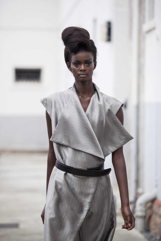 @UFL_Africa - JHB Fashion week 2015_122.jpg