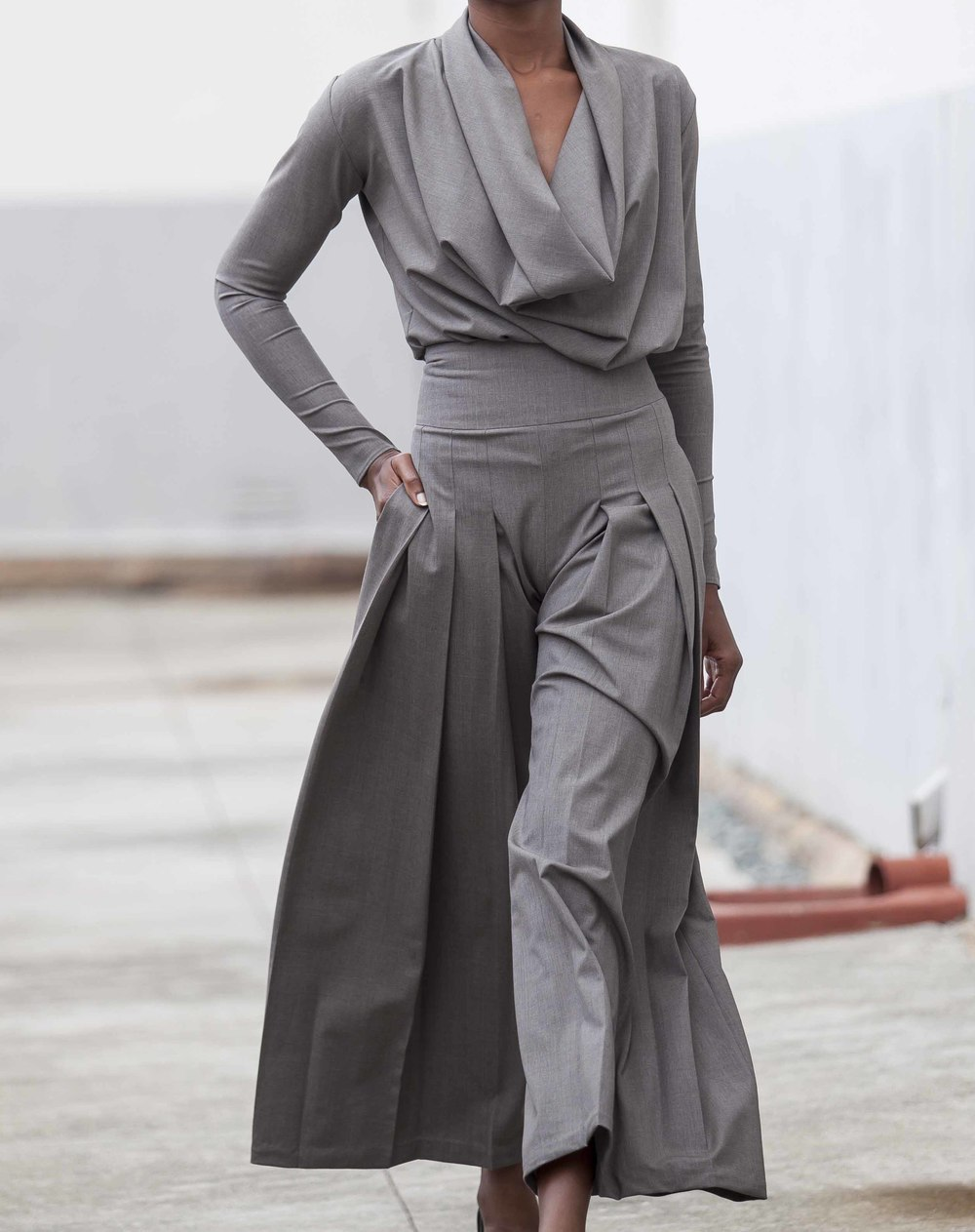 @UFL_Africa - JHB Fashion week 2015_129.jpg