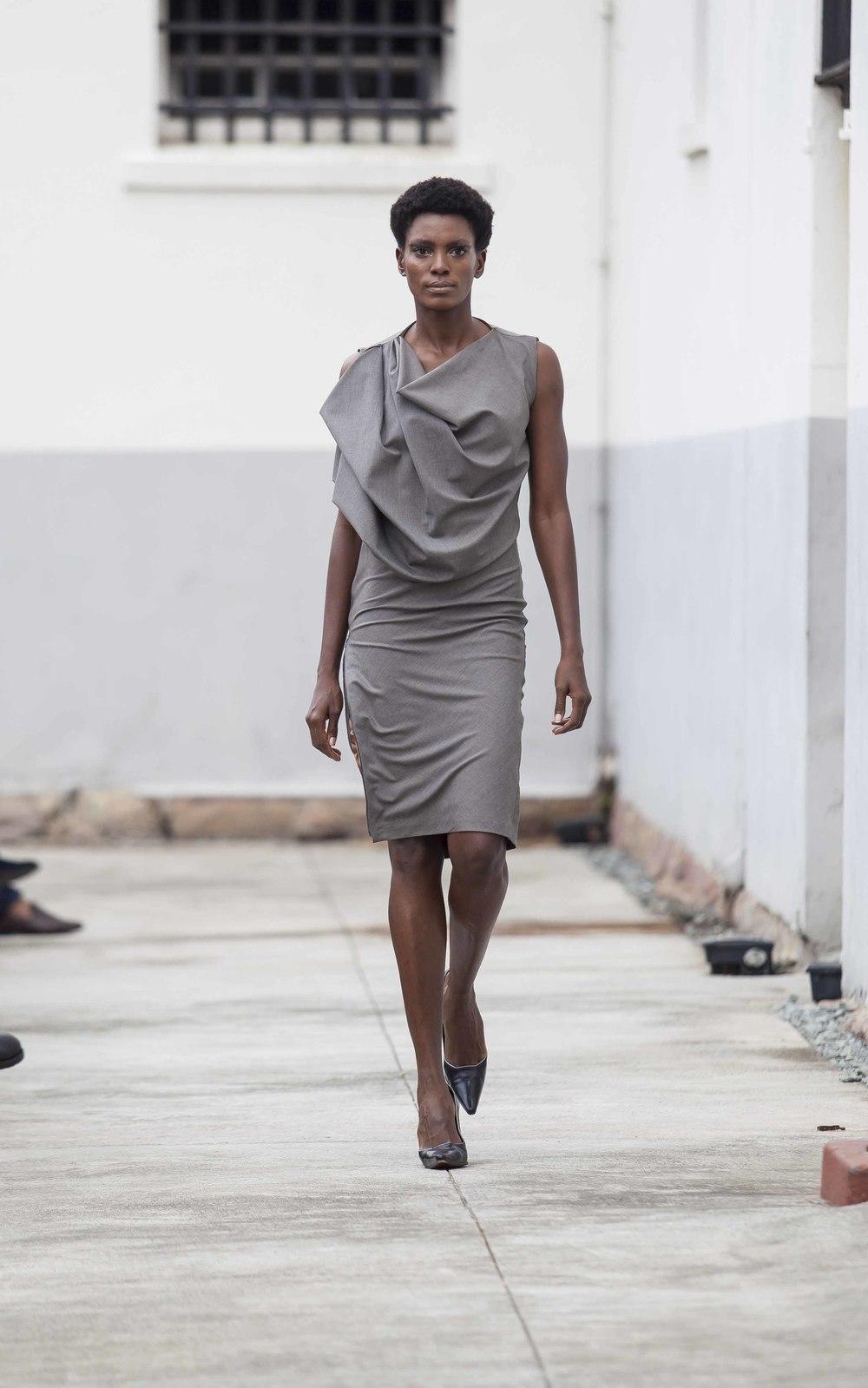 @UFL_Africa - JHB Fashion week 2015_131.jpg