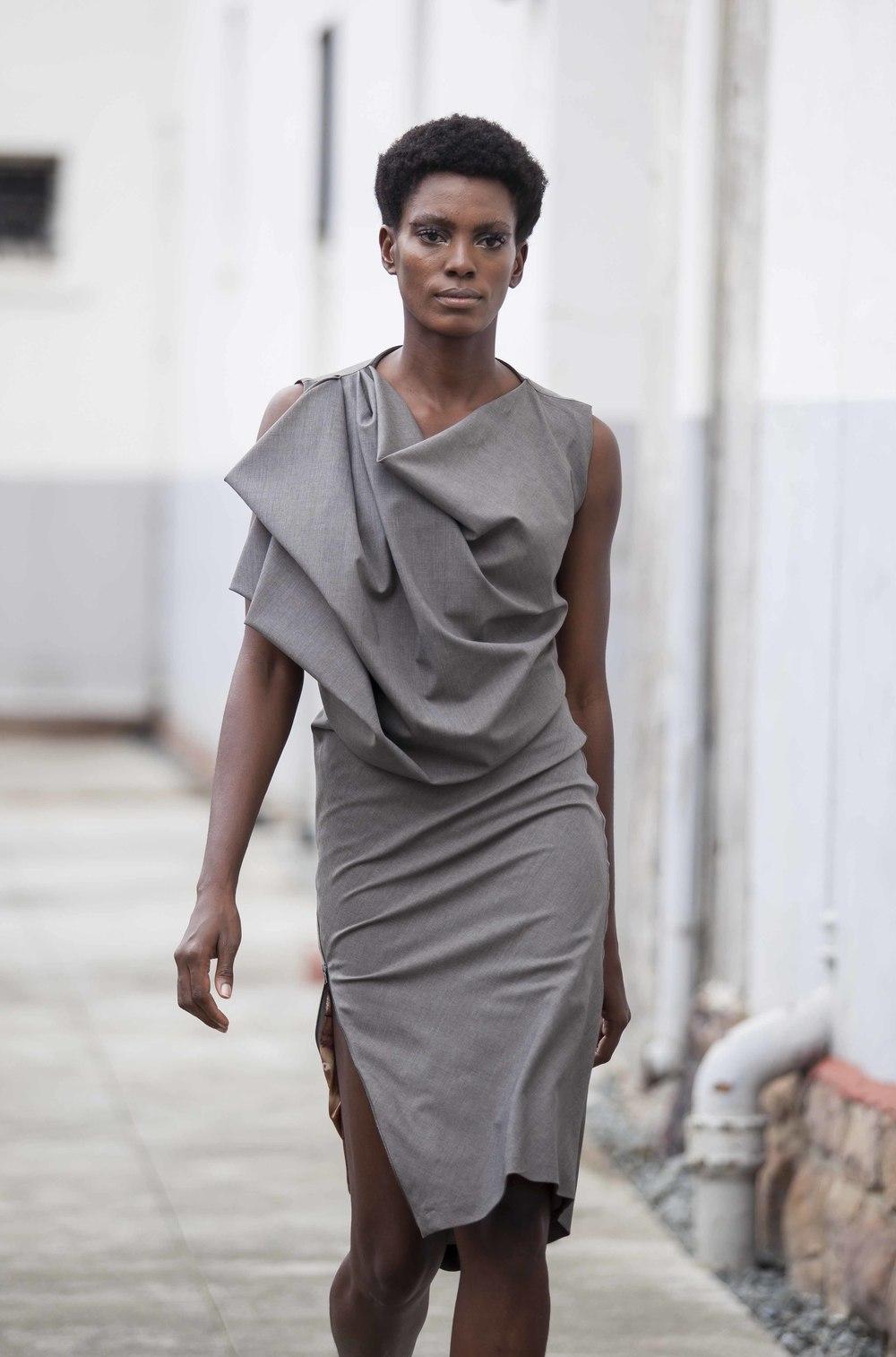 @UFL_Africa - JHB Fashion week 2015_134.jpg