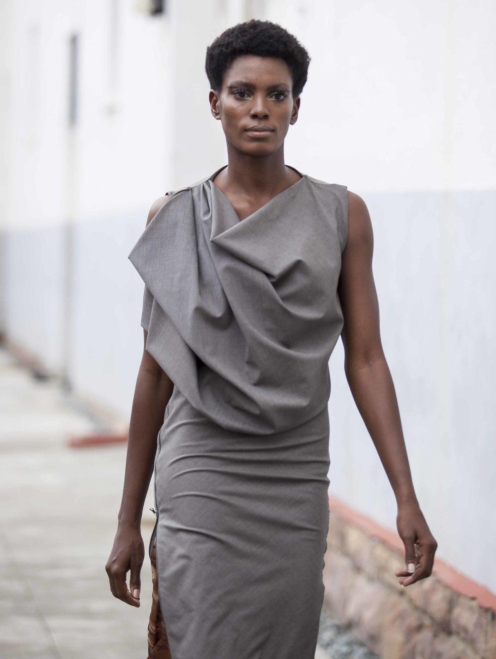 @UFL_Africa - JHB Fashion week 2015_135.jpg