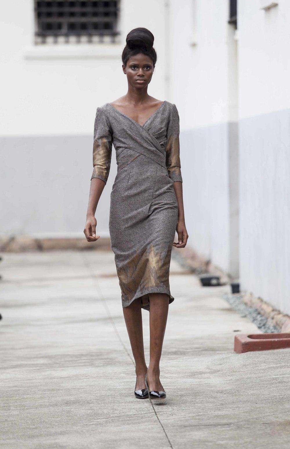@UFL_Africa - JHB Fashion week 2015_136.jpg