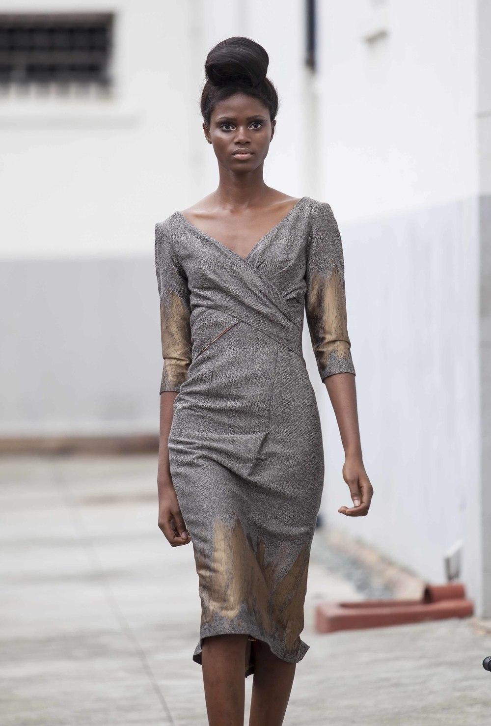 @UFL_Africa - JHB Fashion week 2015_138.jpg
