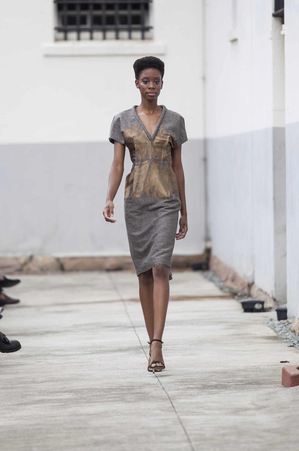 @UFL_Africa - JHB Fashion week 2015_141.jpg