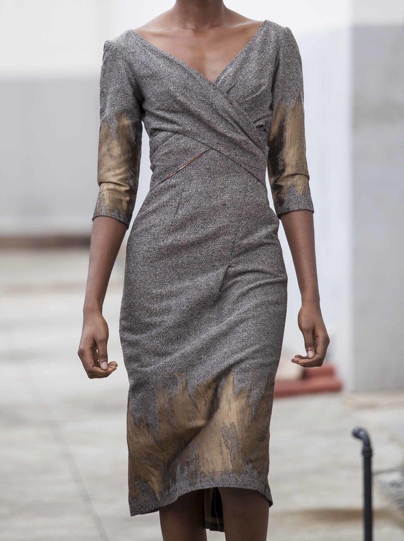 @UFL_Africa - JHB Fashion week 2015_139.jpg