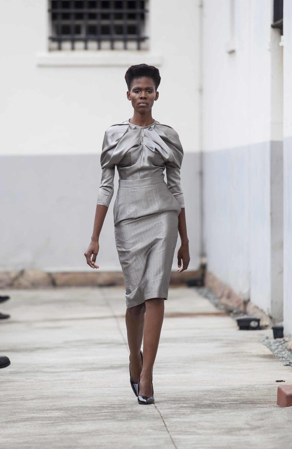 @UFL_Africa - JHB Fashion week 2015_145.jpg