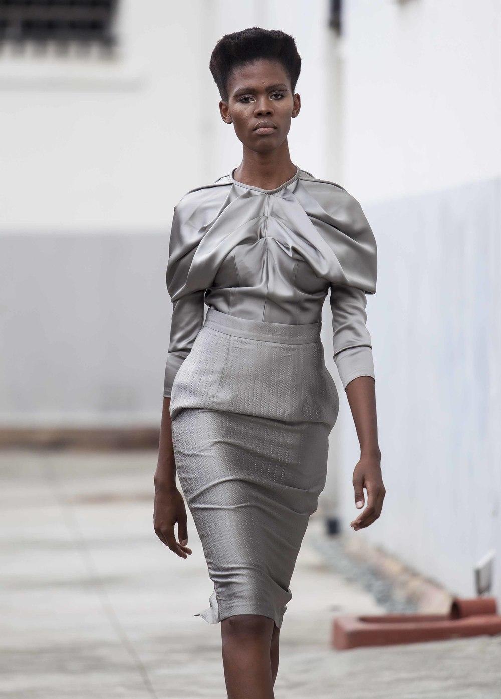 @UFL_Africa - JHB Fashion week 2015_146.jpg
