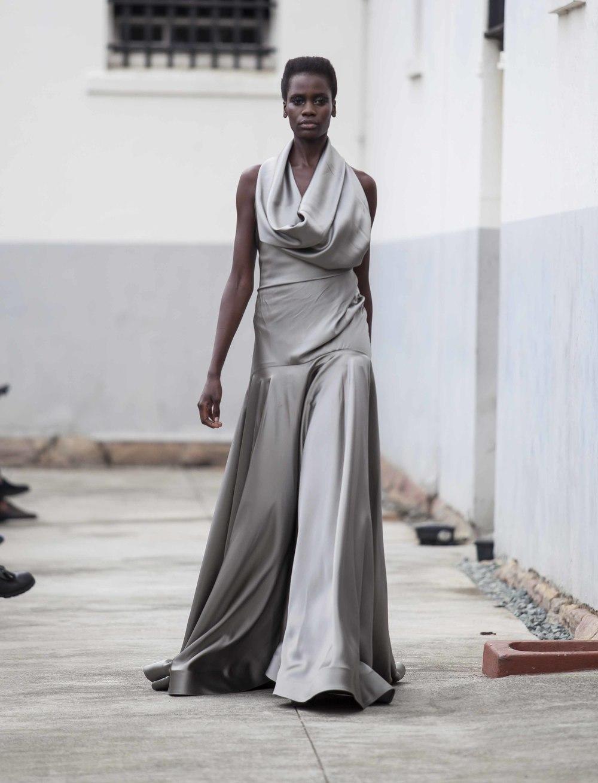 @UFL_Africa - JHB Fashion week 2015_149.jpg