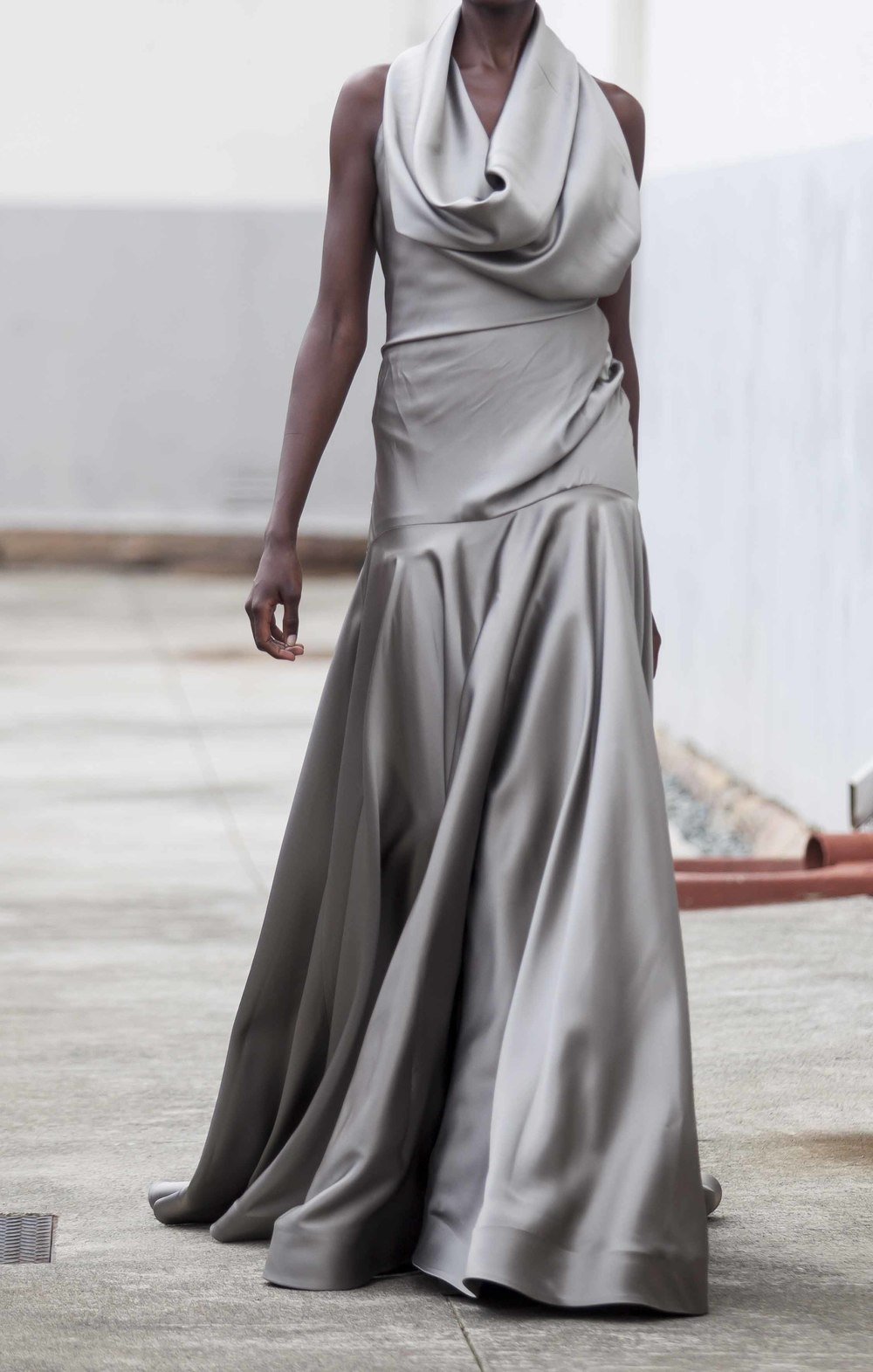 @UFL_Africa - JHB Fashion week 2015_151.jpg