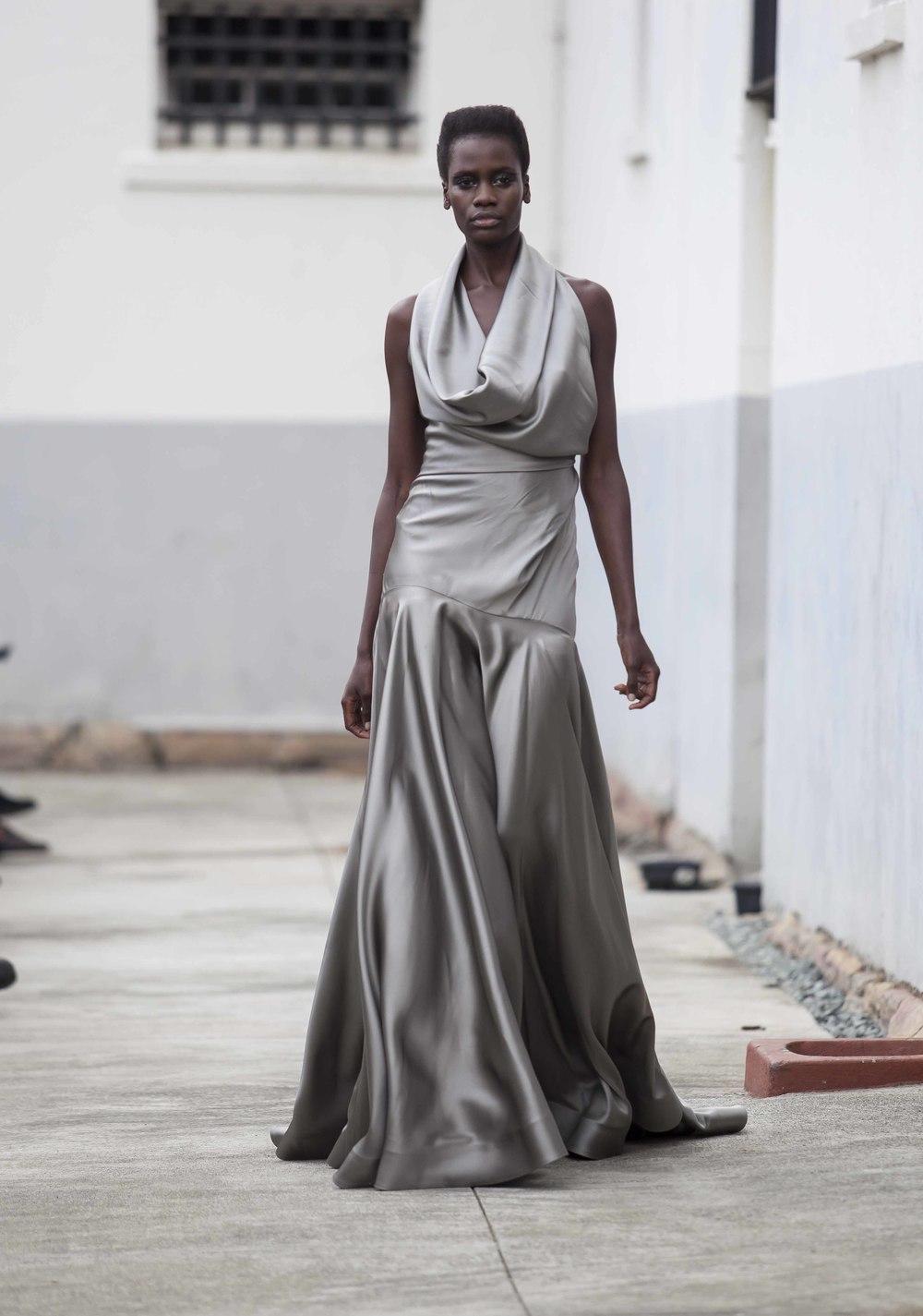 @UFL_Africa - JHB Fashion week 2015_150.jpg
