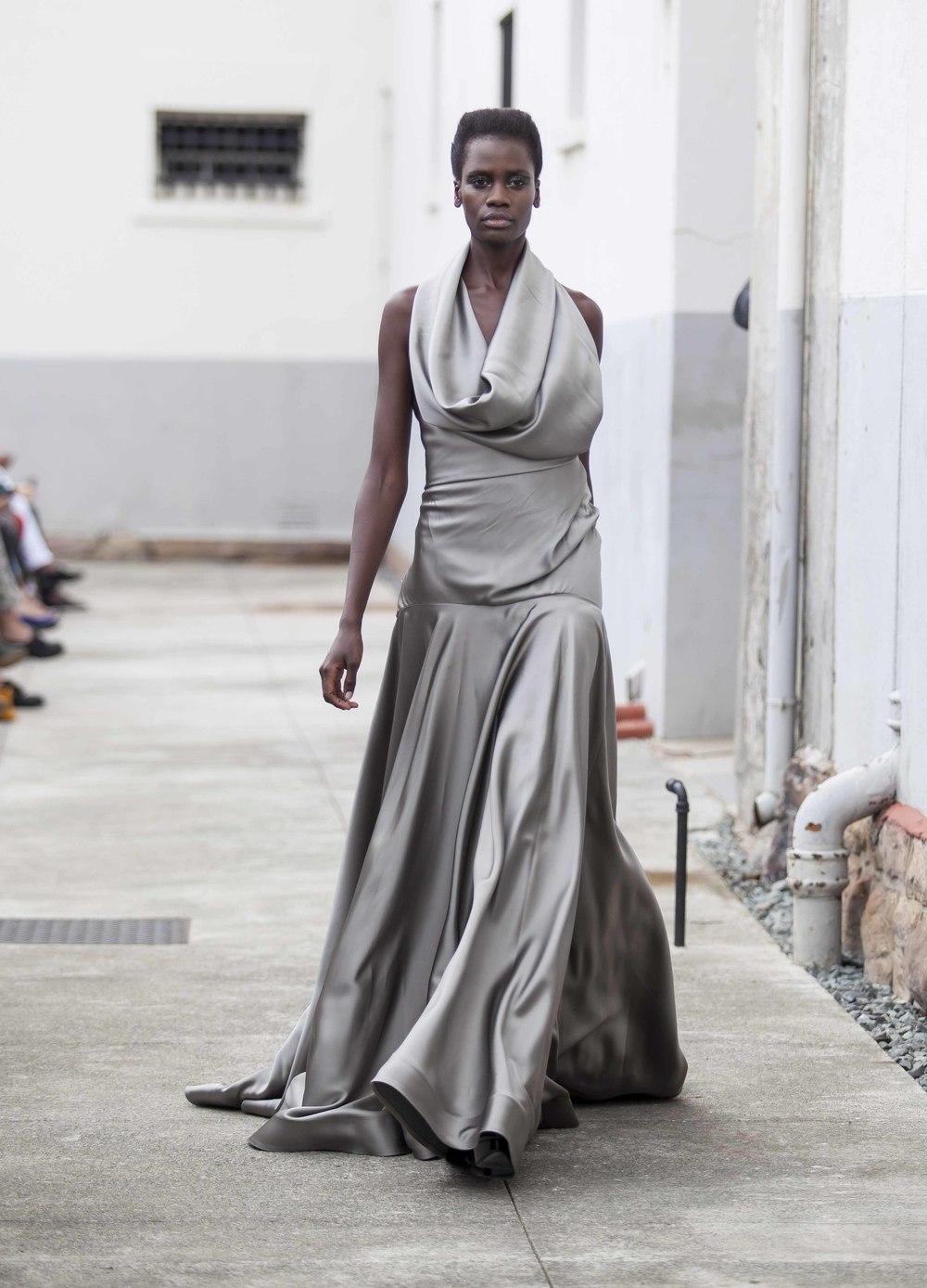 @UFL_Africa - JHB Fashion week 2015_152.jpg