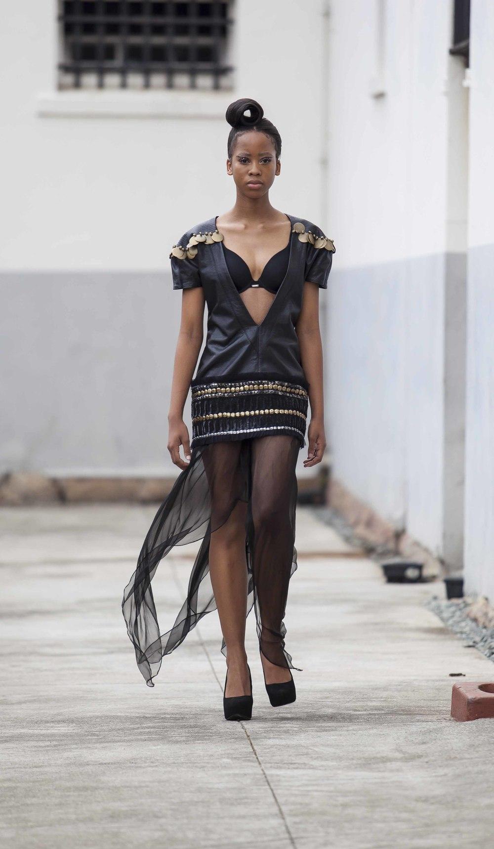 @UFL_Africa - JHB Fashion week 2015_157.jpg