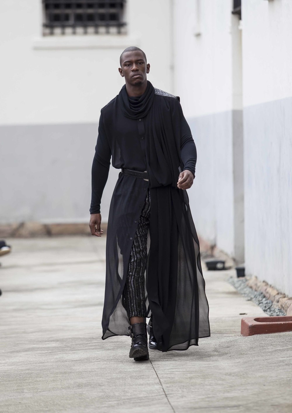 @UFL_Africa - JHB Fashion week 2015_161.jpg