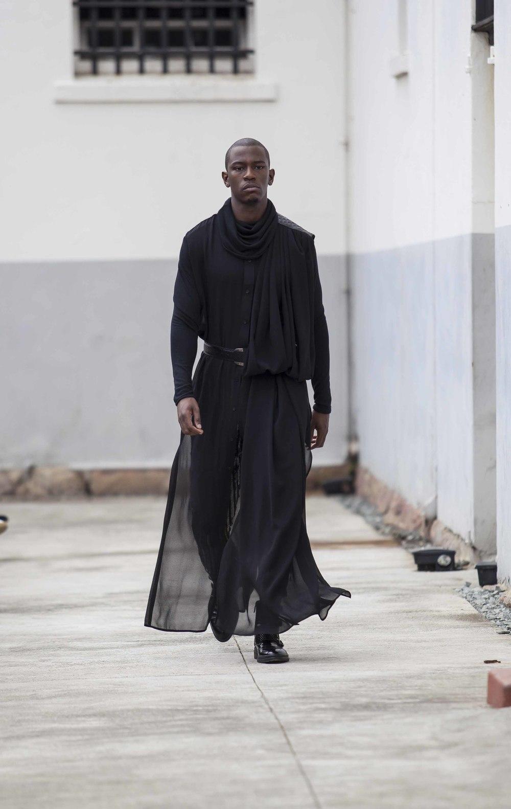 @UFL_Africa - JHB Fashion week 2015_160.jpg
