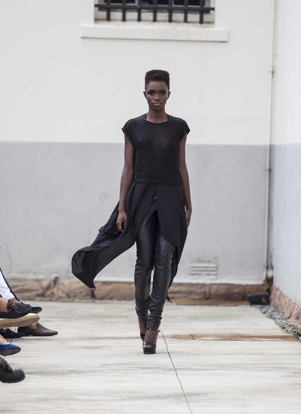 @UFL_Africa - JHB Fashion week 2015_168.jpg