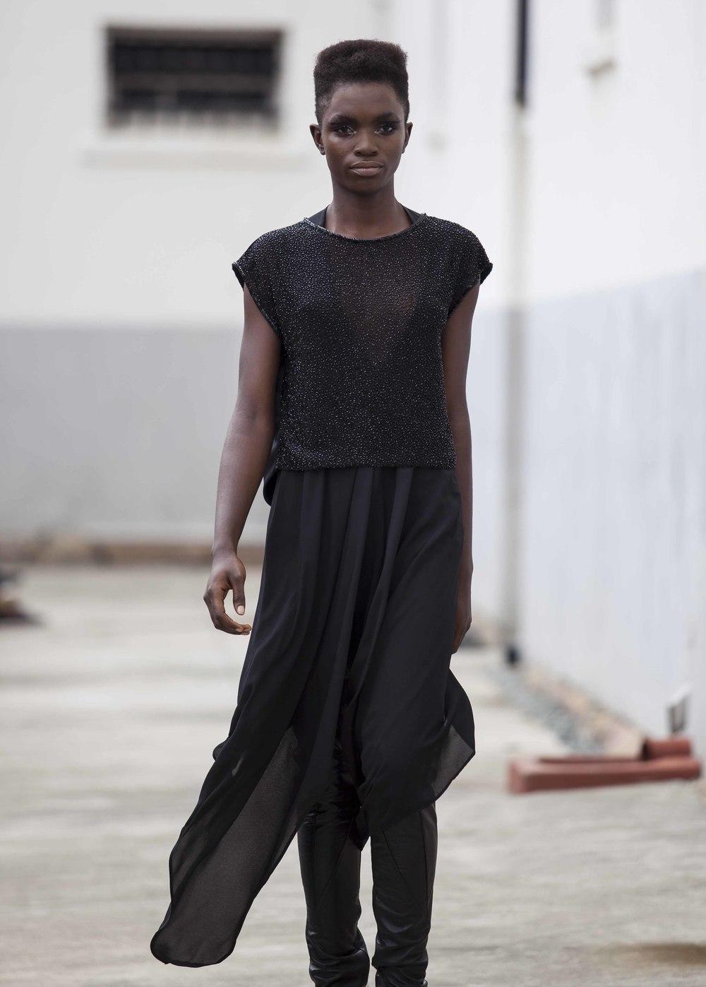 @UFL_Africa - JHB Fashion week 2015_169.jpg