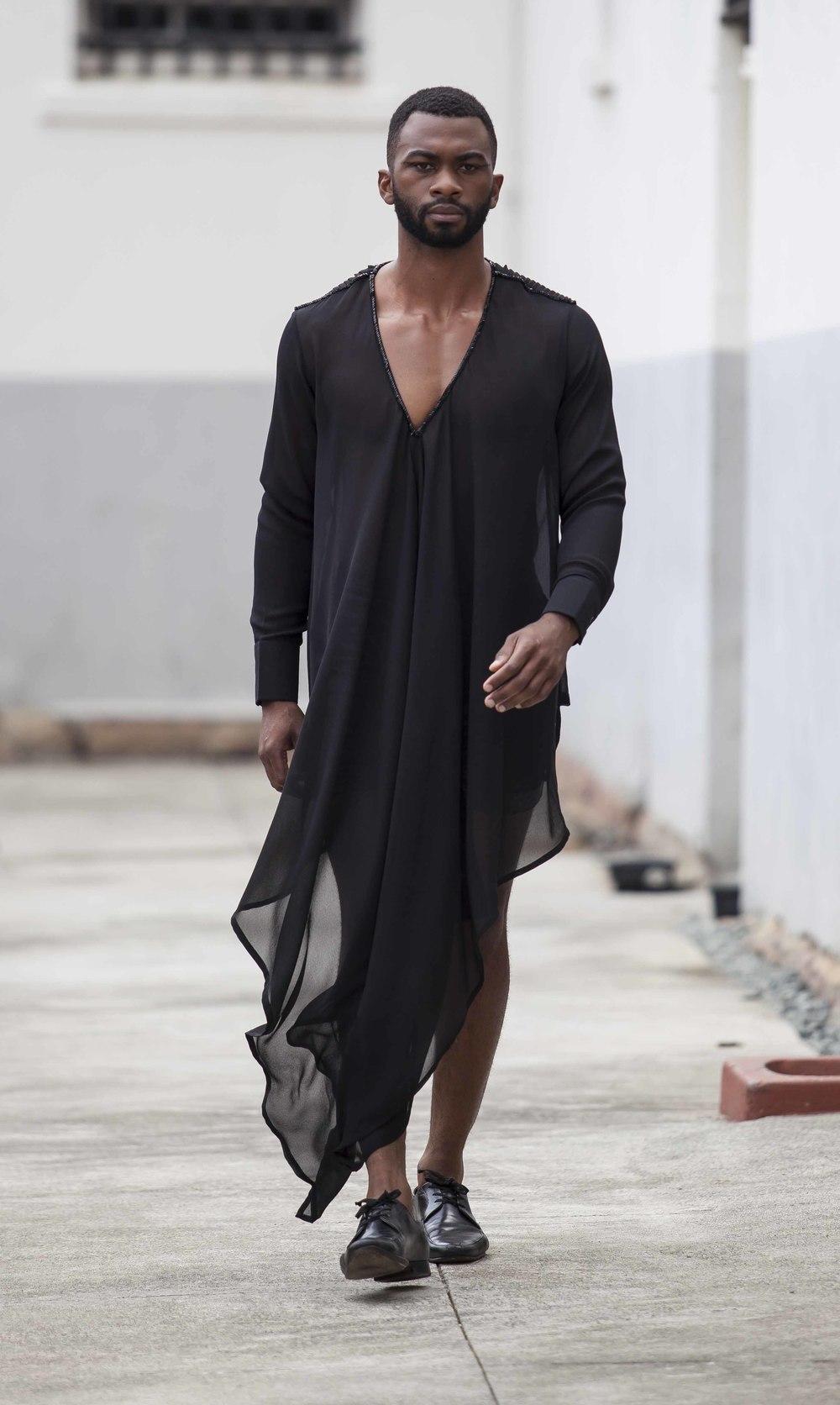 @UFL_Africa - JHB Fashion week 2015_175.jpg