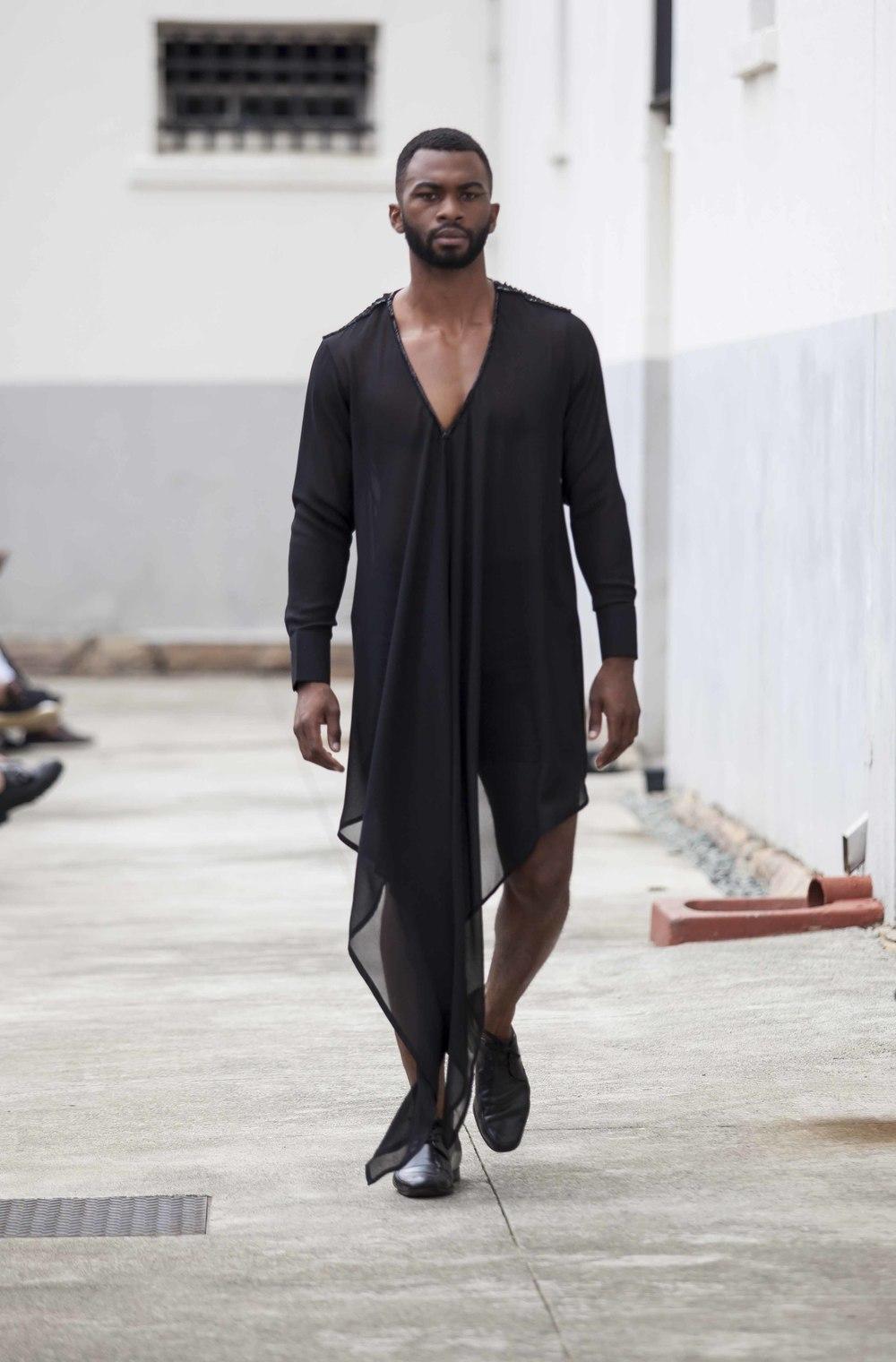 @UFL_Africa - JHB Fashion week 2015_176.jpg