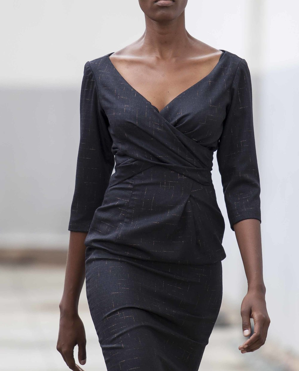 @UFL_Africa - JHB Fashion week 2015_184.jpg
