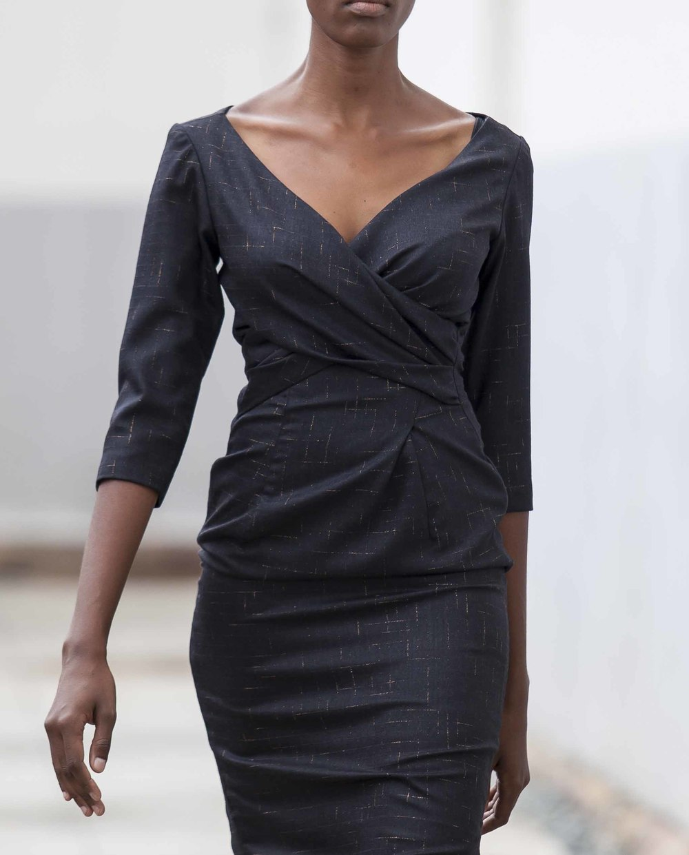 @UFL_Africa - JHB Fashion week 2015_185.jpg